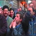 http://up.poshtiri.ir/view/1262639/AVSEQ02[13-04-25].JPG.jpg